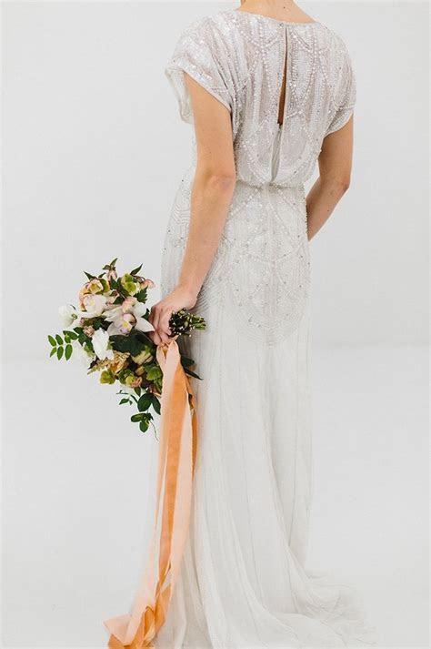 Best 25  Jenny packham wedding dresses ideas on Pinterest