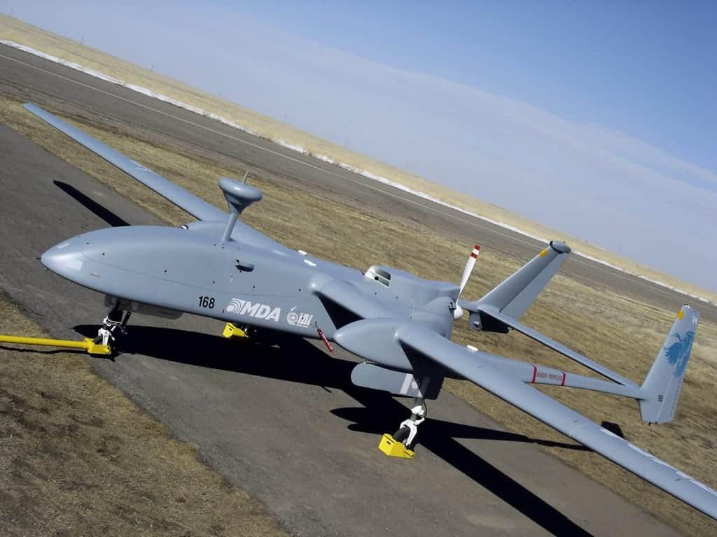 http://www.unmannedsystemstechnology.com/wp-content/uploads/2012/05/iai-heron.jpg