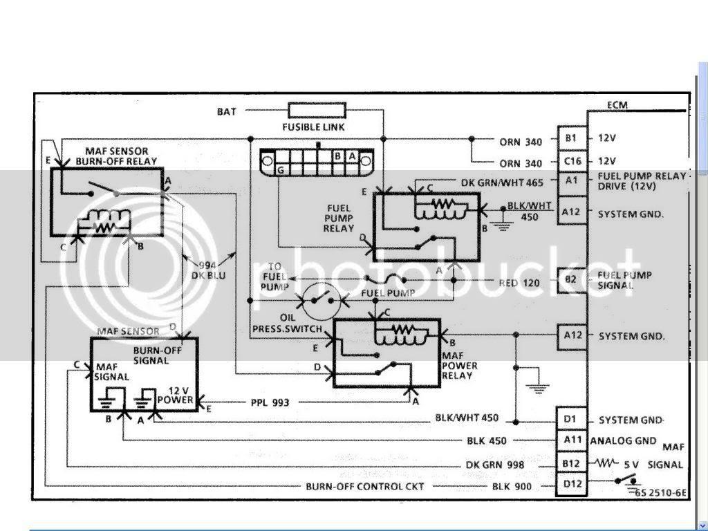 Iroc Fan Wiring Diagram