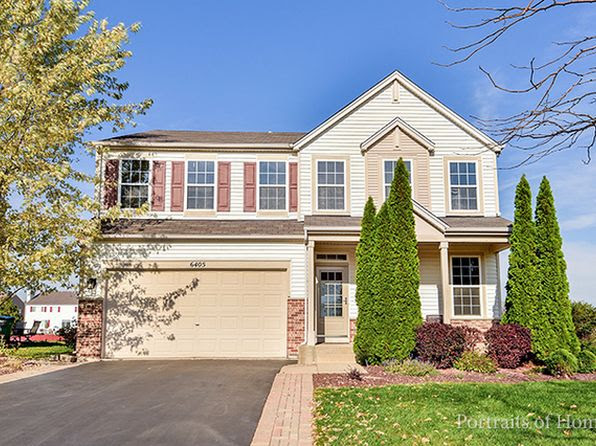 Plainfield Real Estate  Plainfield IL Homes For Sale  Zillow