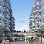 herastrau-apartamente-noi-www-olimob-1