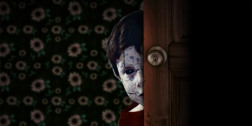 Come Play With Me (2021) FULL HD Movie English Full Streaming