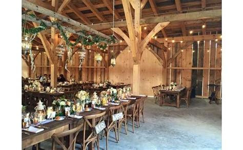 Search LakeGeorgeWeddings.com   The Barn at Lord Howe