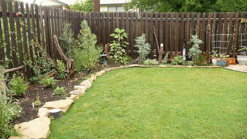 2 landscaping  landscaping ideas for front salvage yards houston texas