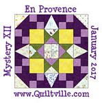 Quiltville's Quips & Snips