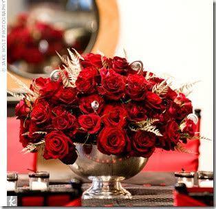 BRIDE RI: ?I do? Ideas: Holiday Themed Weddings!