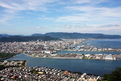 yashimakita2.jpg