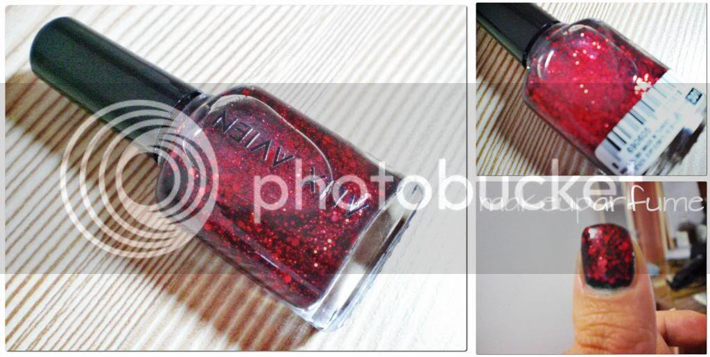 makeuparfumeblog0366_zps2e802594