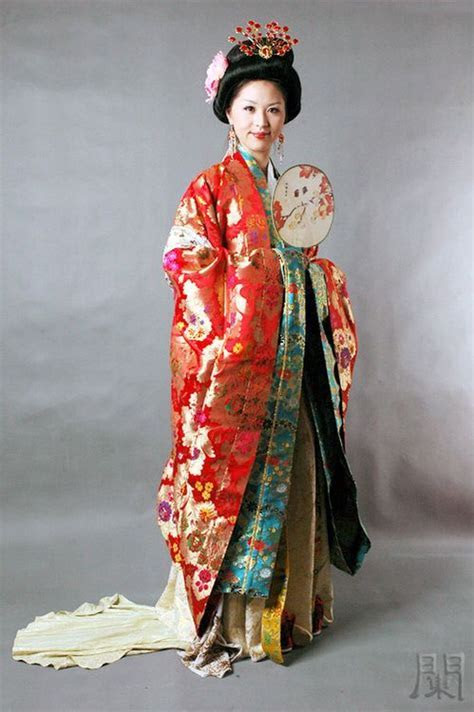 Traditional Chinese Silk Garments Other dresses dressesss