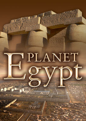 Ägypten - Season 1