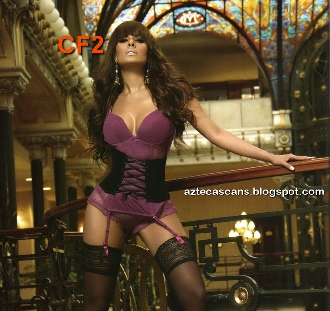 galilea-montijo-in-a-love-sex-seen-video-free-gabrielle-teen-model