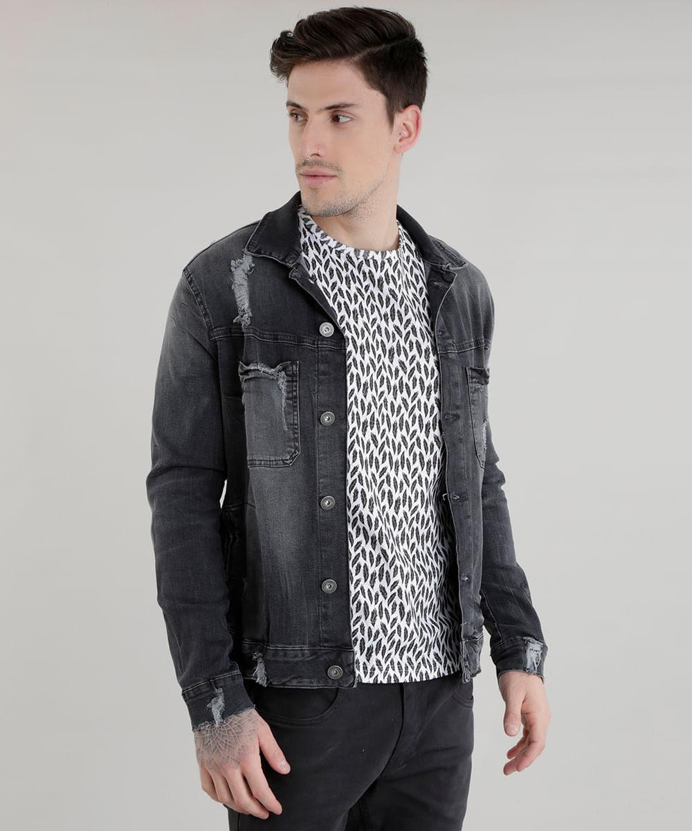 Jaqueta-Jeans-Preta-8596129-Preto_1