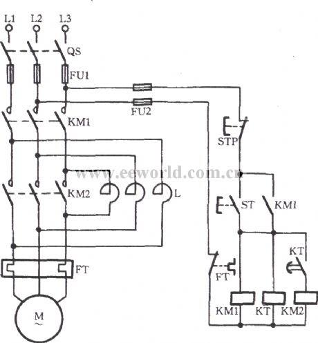 generac ignition switch wiring diagram image 8