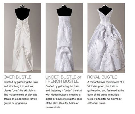 Royal bustle   Wedding dresses in 2019   Wedding dress