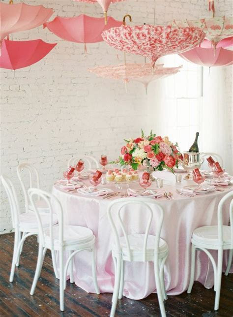17 Best ideas about Umbrella Decorations on Pinterest