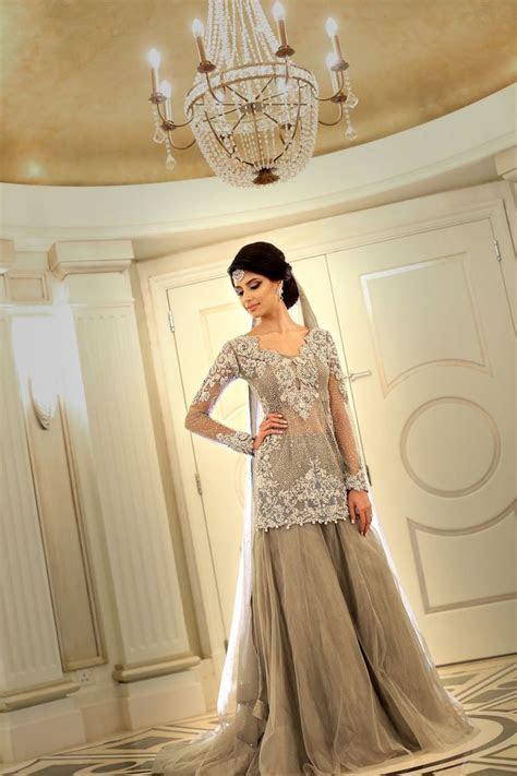 17 Best ideas about Pakistan Wedding on Pinterest