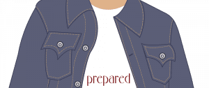 survival mom feature prepared 300x126 Do you have the skills to  survive a depression?