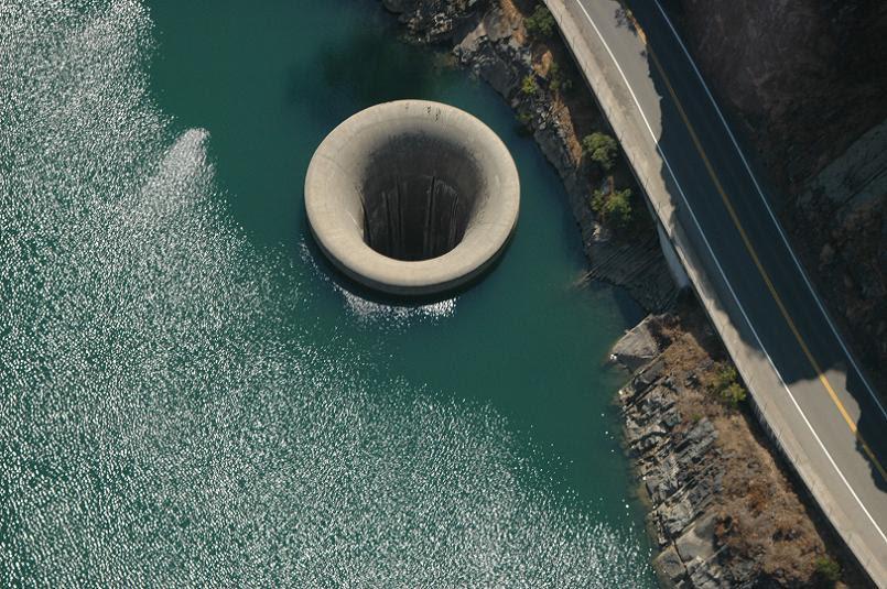 monticello-dam-aerial