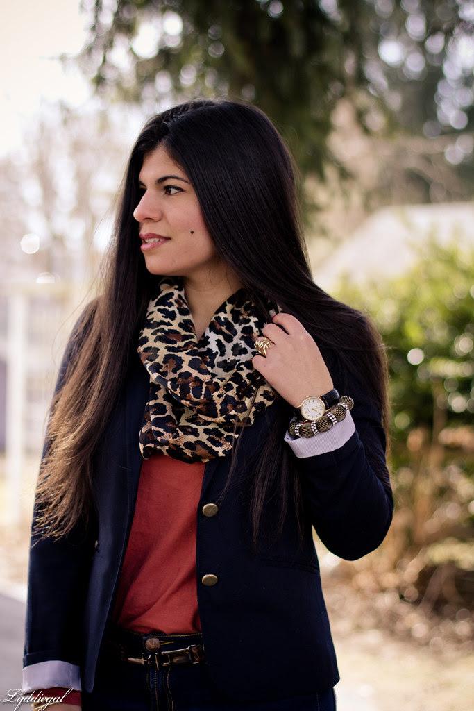 leopard scarf-4.jpg
