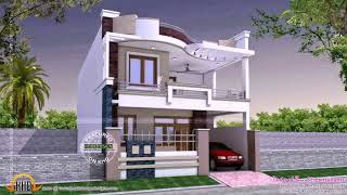 All Clip Of Front Home Design Double Story Bhclipcom