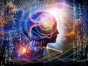 Джо Диспенза: материализация событий в Вашей жизни начинается на квантовом уровне