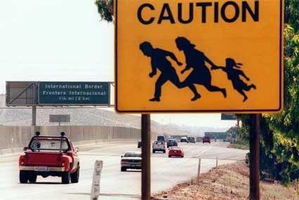 photo bordercrossing.jpg