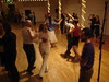 Cross-step Waltz Lesson