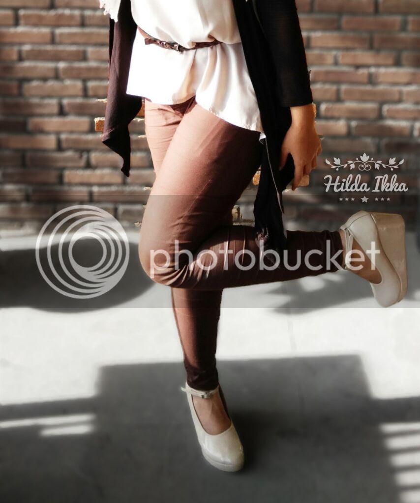 photo OOTDhijabers-outfit-warna-coklat 10_zpskuhoelbq.jpg