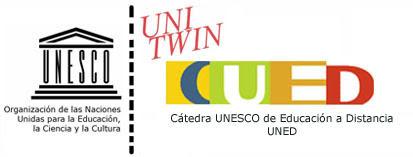 Las cosas de la Cátedra UNESCO de EaD (CUED) | docuCUED | Scoop.it
