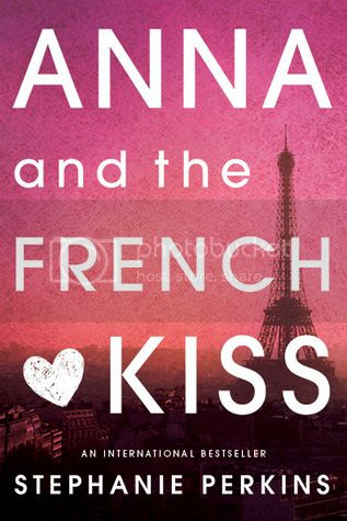 https://www.goodreads.com/book/show/17453983-anna-and-the-french-kiss