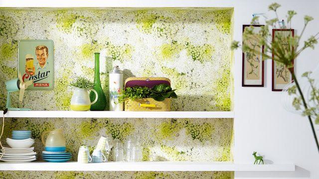 Revêtement Mur Leroy Merlin Papier Peint Plaquette De Parement