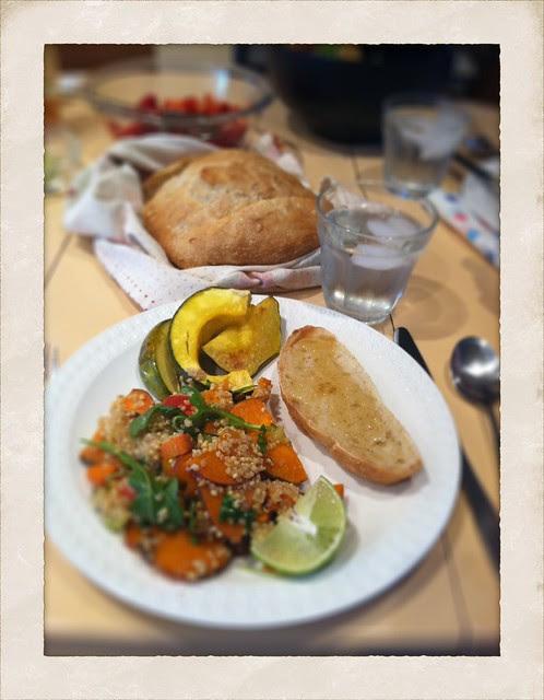 10_23 dinner