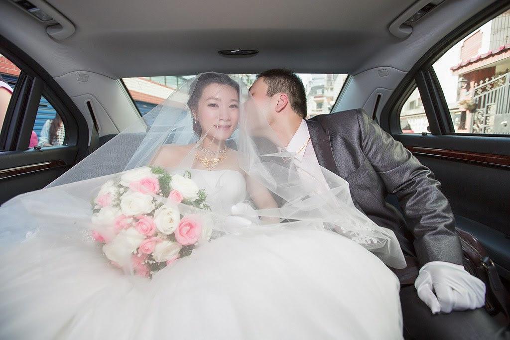 台北喜來登婚攝045