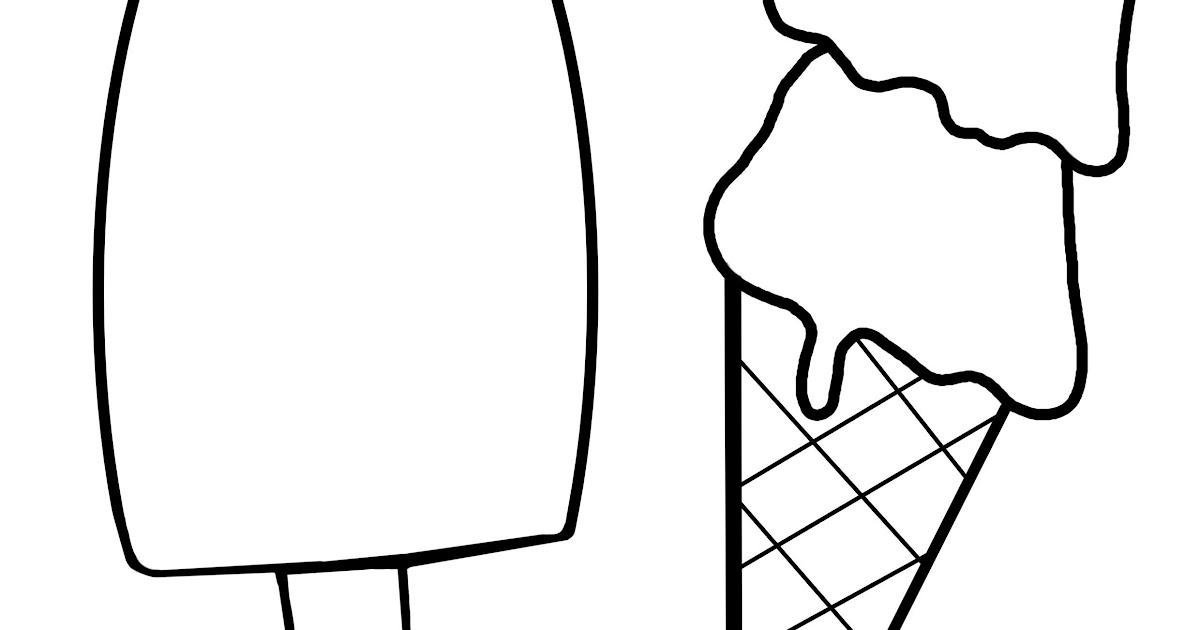 malvorlagen kinder pdf mit kindern  aiquruguay