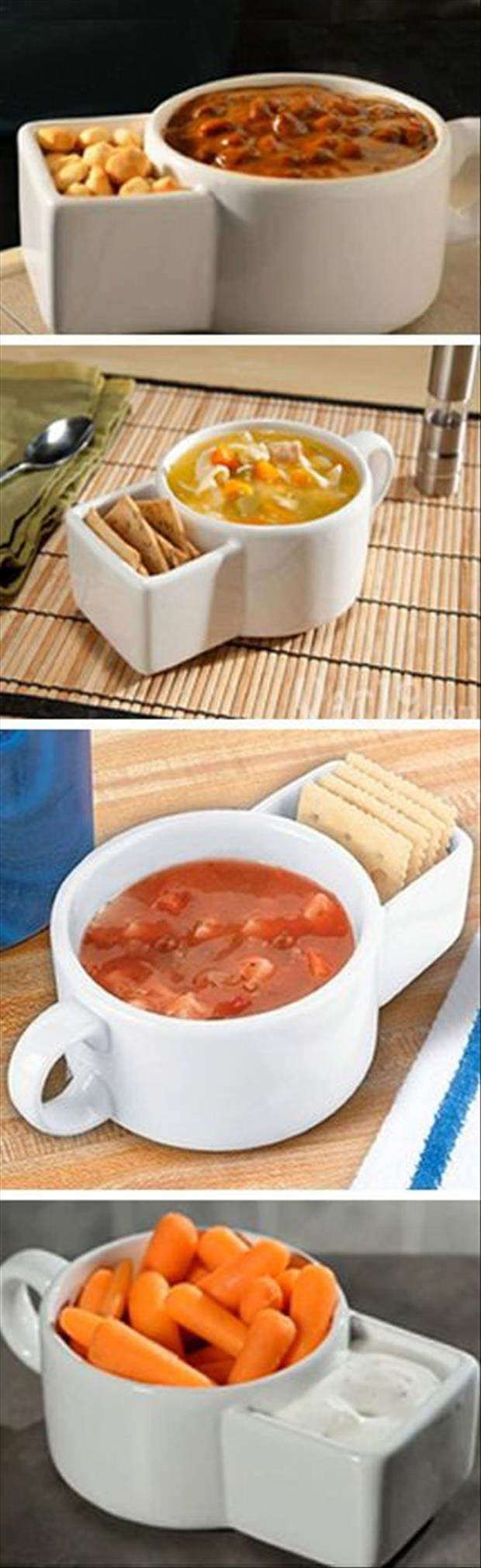 AD-soup-and-crackers