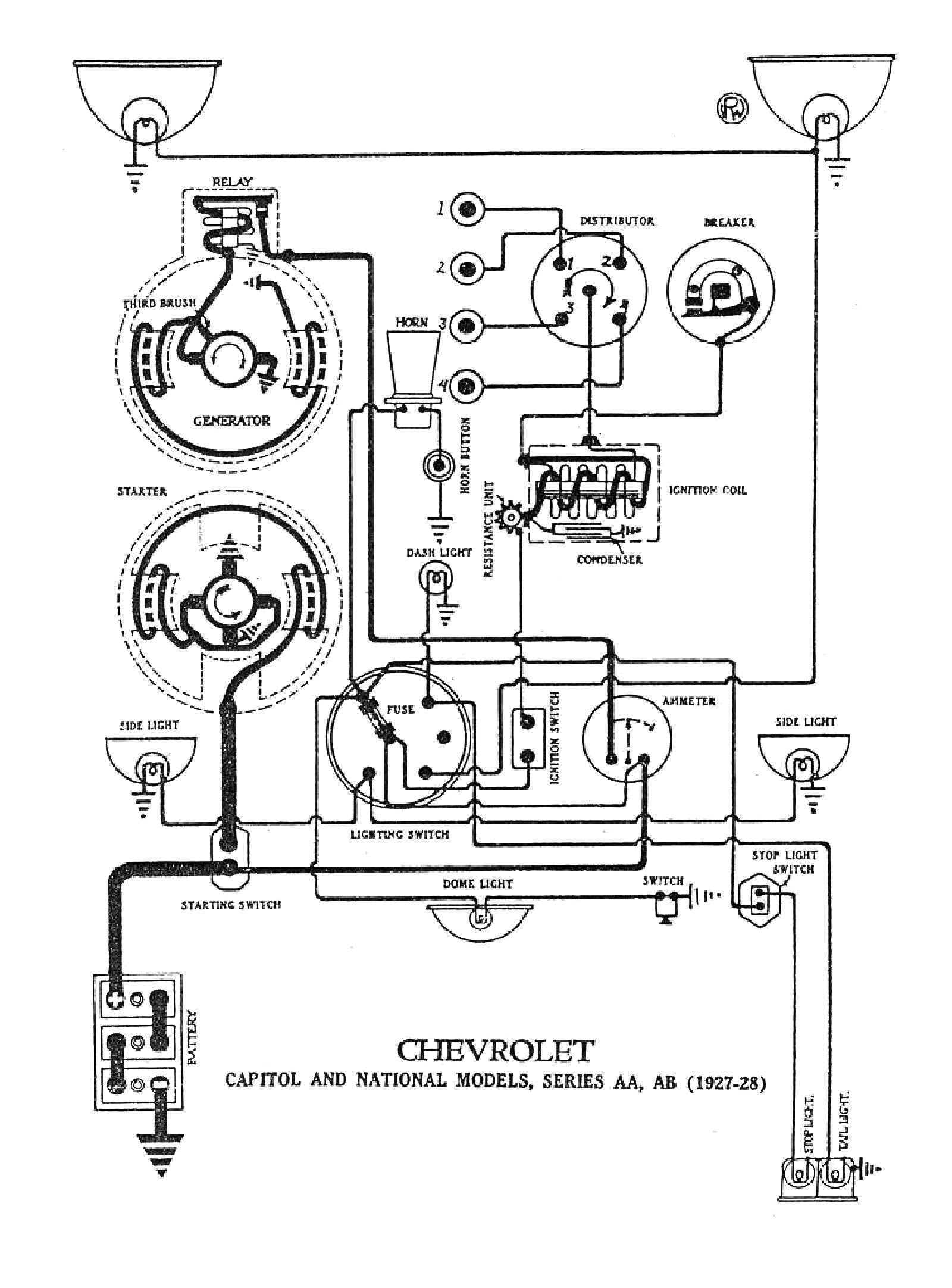 Diagram 6 Volt Ignition Wiring Diagram Full Version Hd Quality Wiring Diagram Qrschematic2i Odontomedsas It