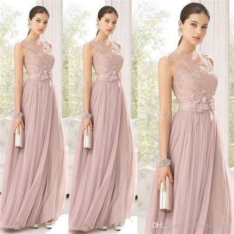 The 25  best ideas about Bridesmaid Dresses Canada on