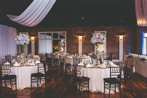 St. Augustine Wedding at The White Room's Villa Blanca