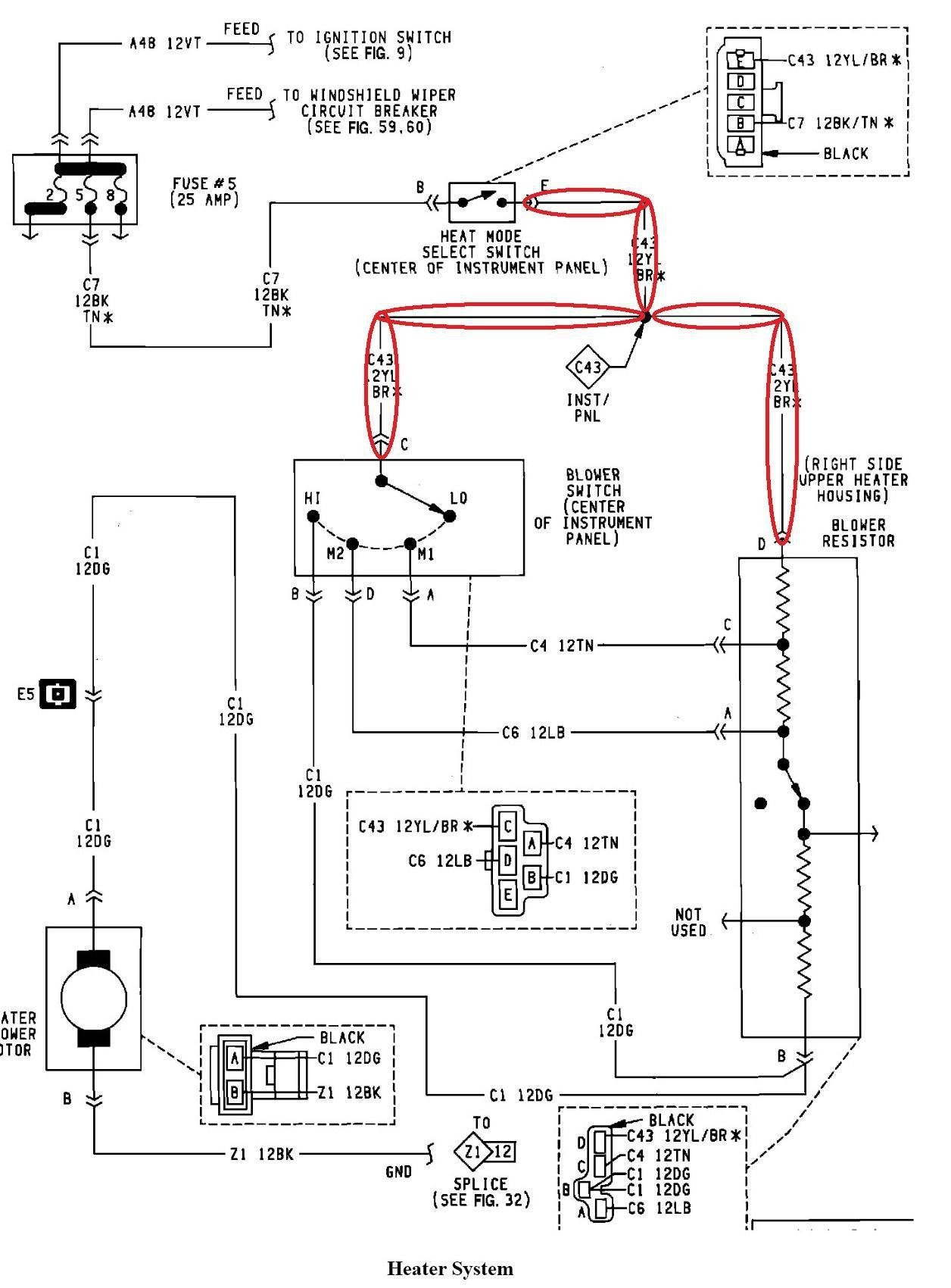Club Car 36v Wiring Diagram Accelarator - Wiring Diagram