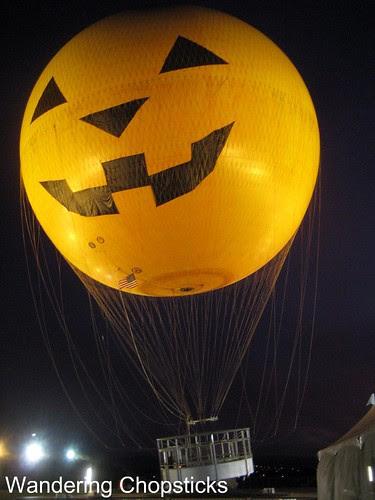 Great Park Balloon - Orange County Great Park - Irvine 12