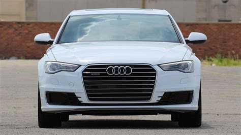 2020 Audi A6 Allroad Price Review