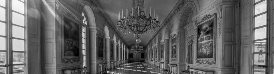 http://s0.wp.com/wp-content/themes/pub/chateau/images/chateau-default.jpg?m=1308225281g