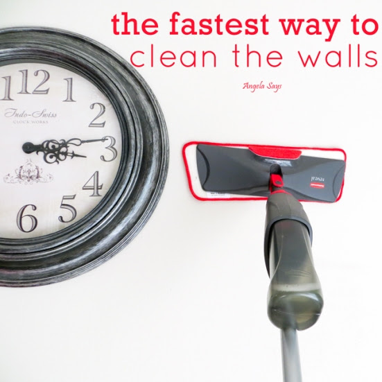 easy-way-to-clean-walls