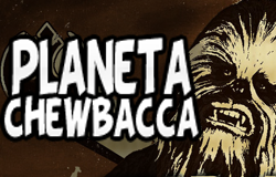 http://planetachewbacca.blogspot.com.br