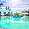 Islamorada Resorts And Hotels