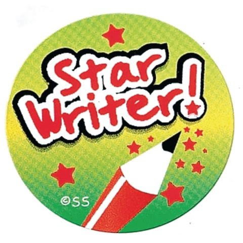 Image result for star writers