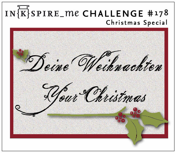 http://www.inkspire-me.com/2014/12/christmas-special-inkspireme-challenge_18.html