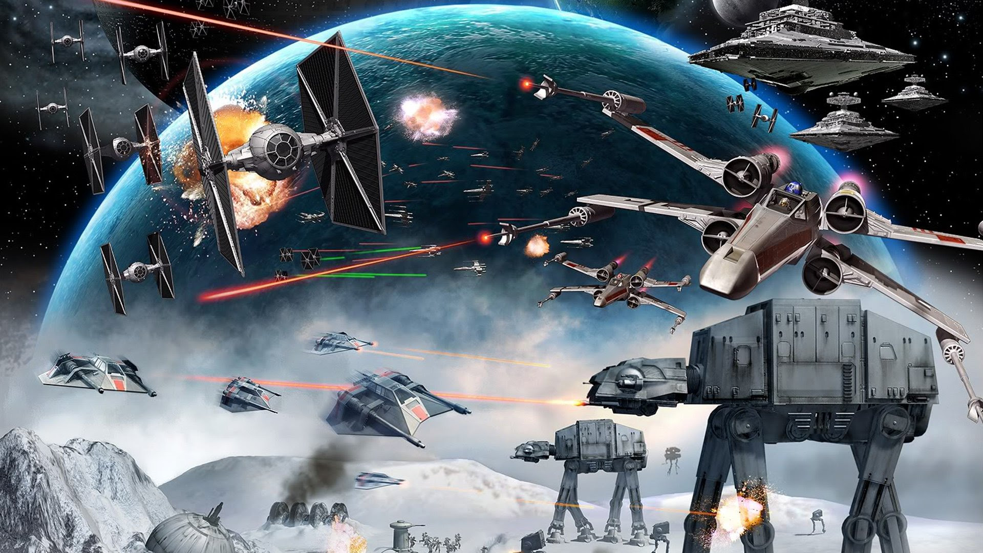 Free Download Ster Wars Afbeeldingen Ster Wars The Force Awakens