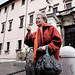 00040S_storia_toscana10