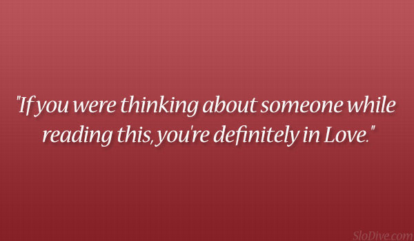 Quotes About Thinking Wrong About Someone 18 Quotes